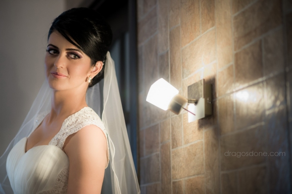 fotograf_nunta_bucuresti_014