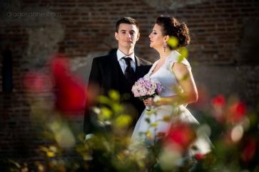 fotograf_nunta_bucuresti_019