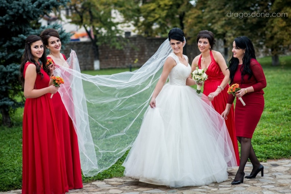 fotograf_nunta_bucuresti_031