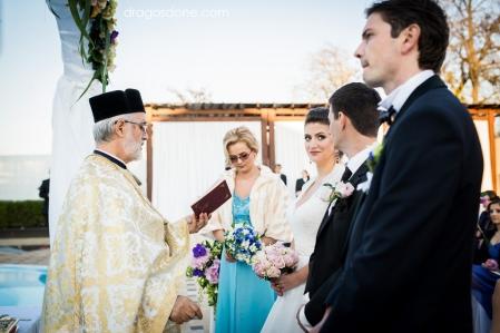 fotograf_nunta_bucuresti_035