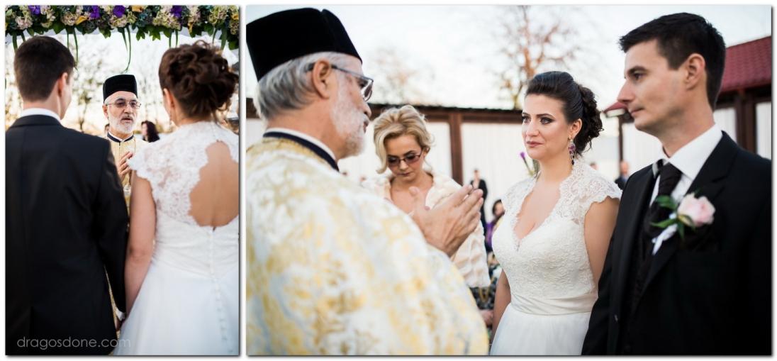 fotograf_nunta_bucuresti_048