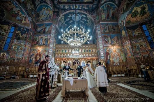 fotograf_nunta_bucuresti_054