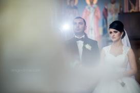fotograf_nunta_bucuresti_058