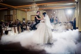 fotograf_nunta_bucuresti_061