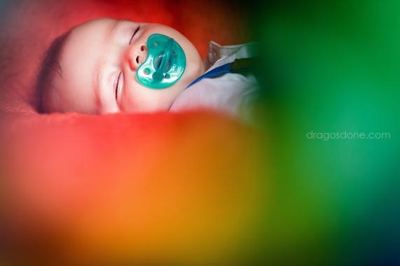 sedinta_foto_bebe_014
