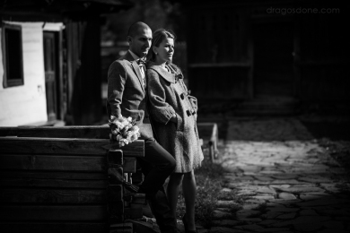 fotograf_nunta_bucuresti_007