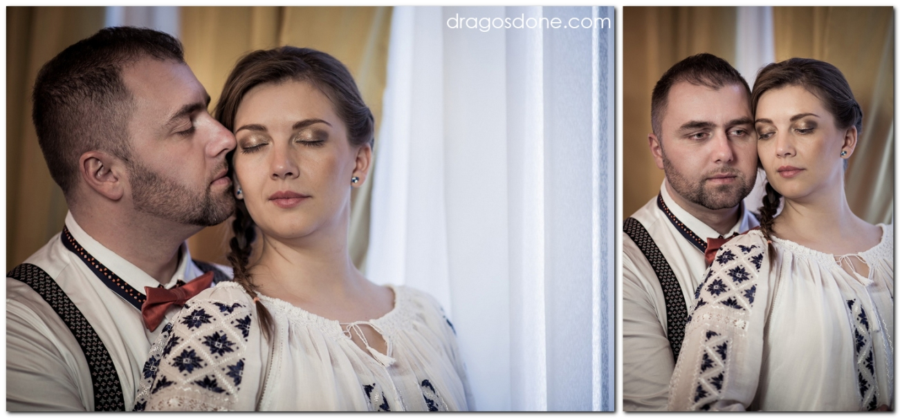 fotograf_de_nunta_ploiesti_025