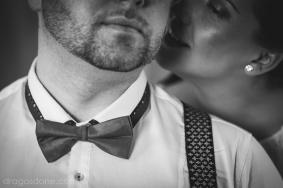 fotograf_de_nunta_ploiesti_028
