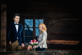 fotograf_nunta_bucuresti_001