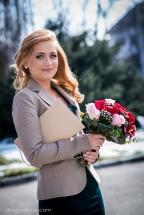 fotograf_nunta_bucuresti_020