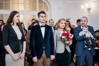fotograf_nunta_bucuresti_023