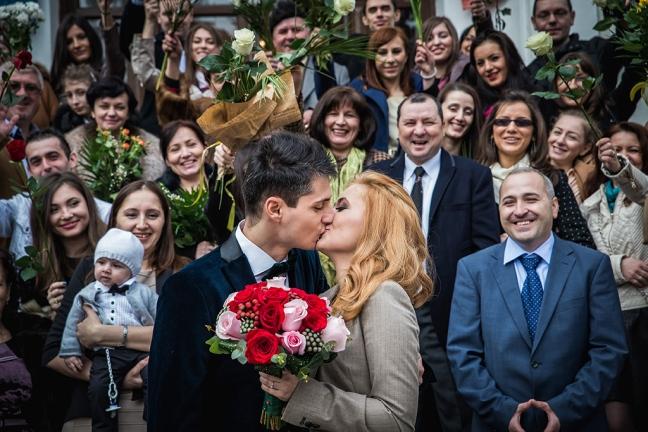fotograf_nunta_bucuresti_030