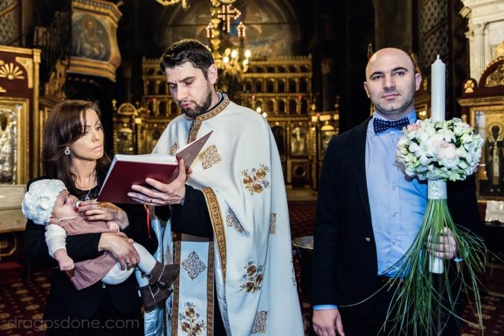 fotograf_botez_bucuresti_029