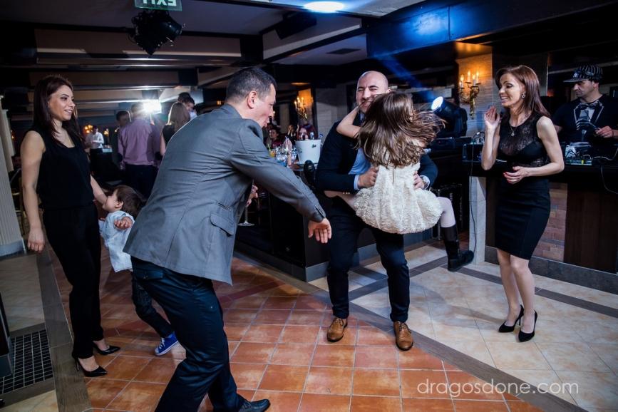 fotograf_botez_bucuresti_040