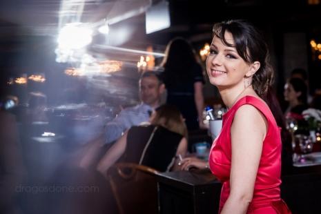 fotograf_botez_bucuresti_043