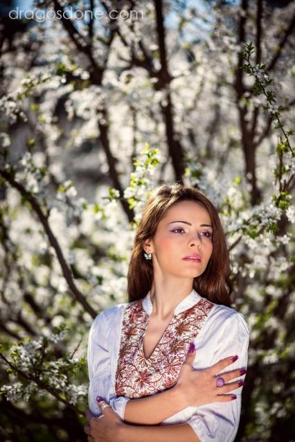 fotograf_fashion_004
