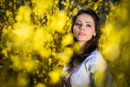 fotograf_fashion_012
