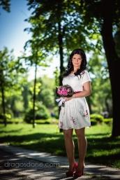 fotograf_nunta_bucuresti_002