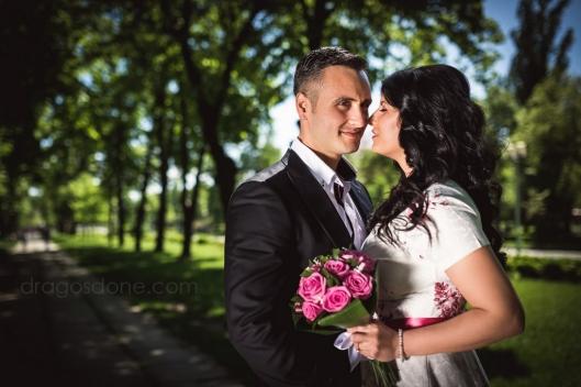 fotograf_nunta_bucuresti_011