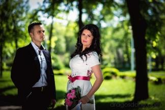 fotograf_nunta_bucuresti_013