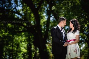 fotograf_nunta_bucuresti_026