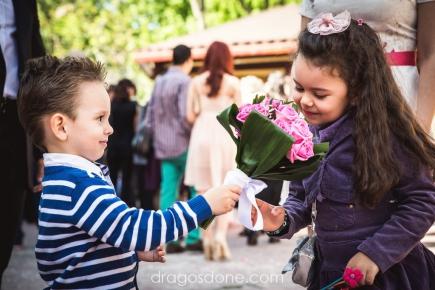 fotograf_nunta_bucuresti_032