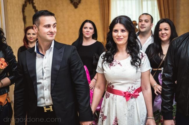 fotograf_nunta_bucuresti_034