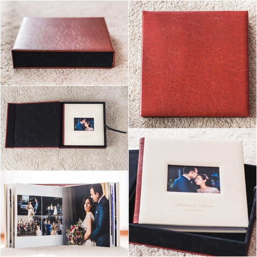 Album_page