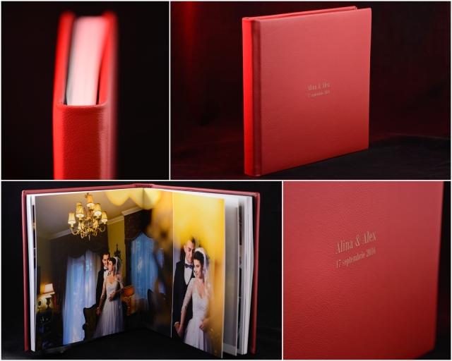 albume-foto-carte-de-nunta-04