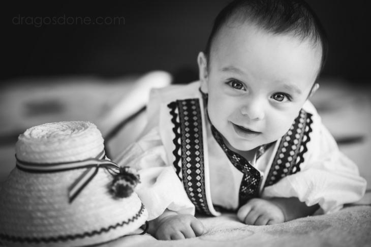 fotograf_botez_bucuresti_008