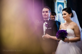 fotograf_nunta_bucuresti_092
