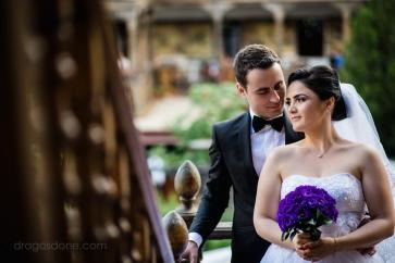 fotograf_nunta_bucuresti_116