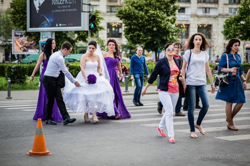 fotograf_nunta_bucuresti_121