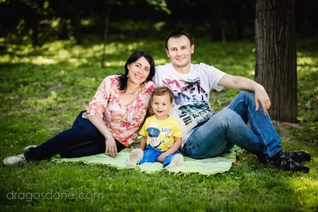sedinta_foto_familie_001