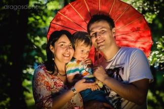 sedinta_foto_familie_038
