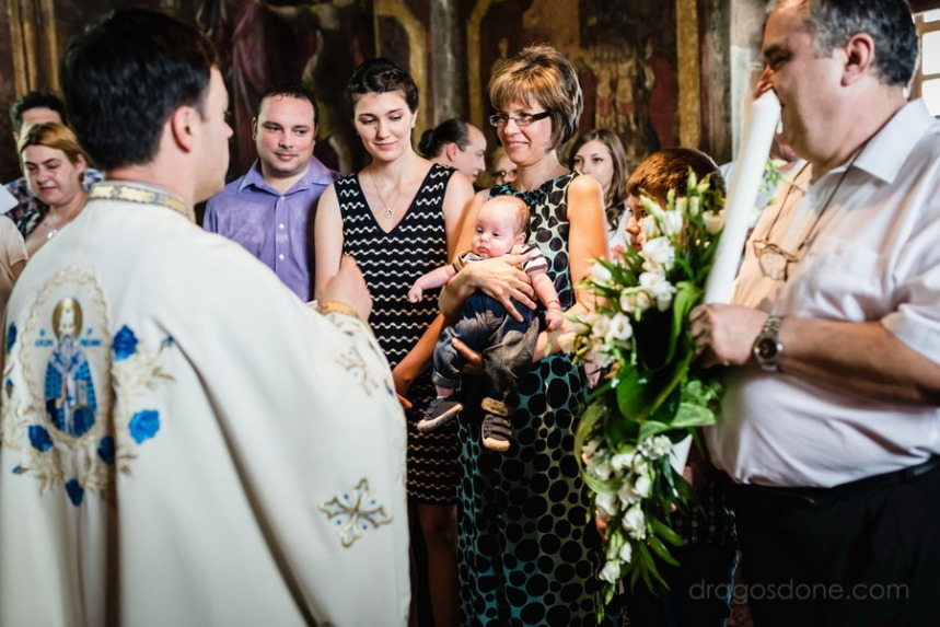 fotograf_botez_bucuresti_028