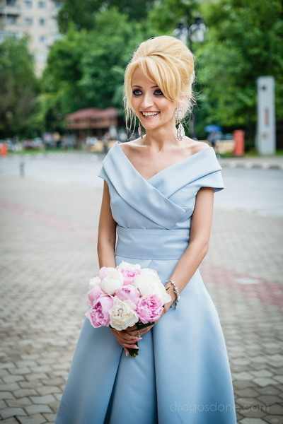 fotograf_nunta-bucuresti_002