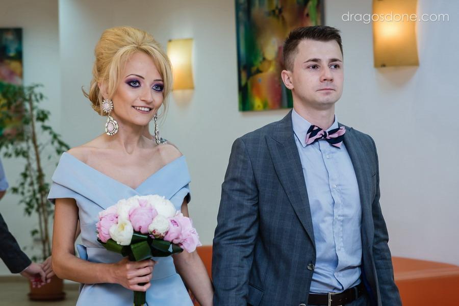 fotograf_nunta-bucuresti_005