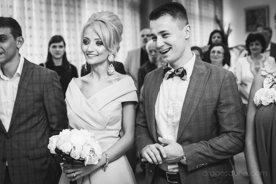 fotograf_nunta-bucuresti_006