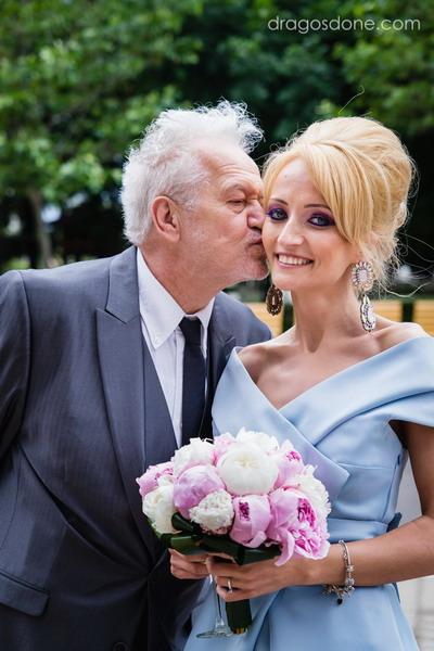 fotograf_nunta-bucuresti_021
