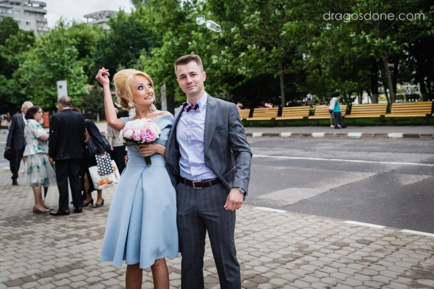 fotograf_nunta-bucuresti_023