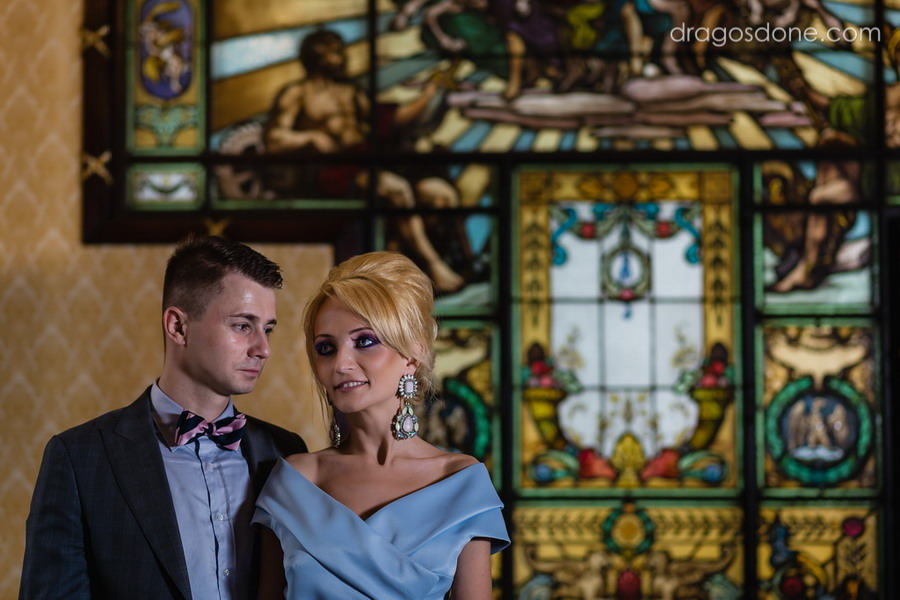 fotograf_nunta-bucuresti_024