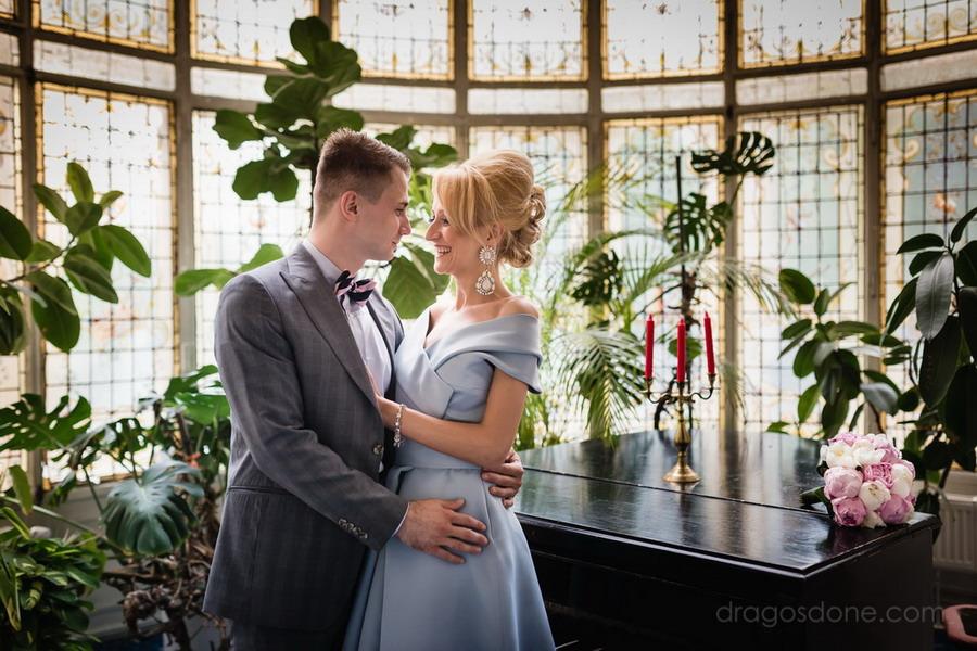 fotograf_nunta-bucuresti_030