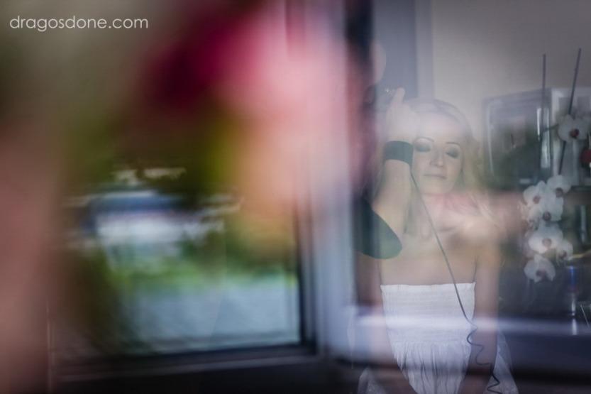 fotograf_nunta-bucuresti_047