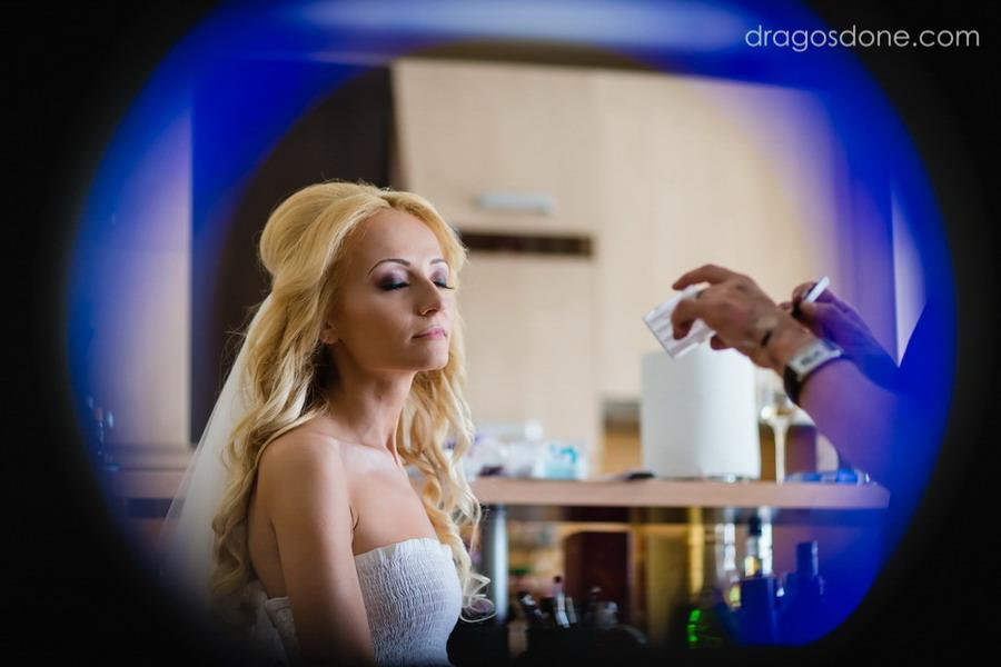 fotograf_nunta-bucuresti_049