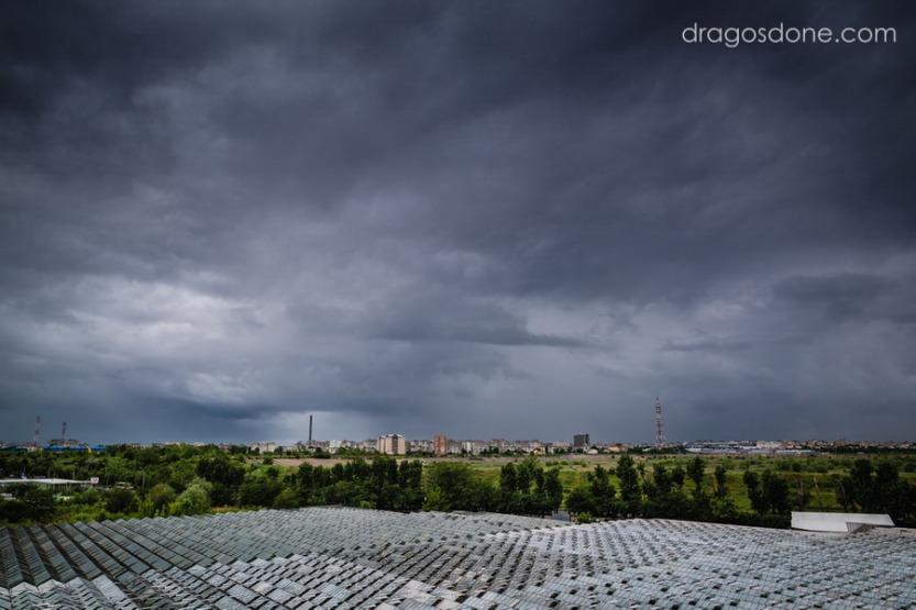 fotograf_nunta-bucuresti_060
