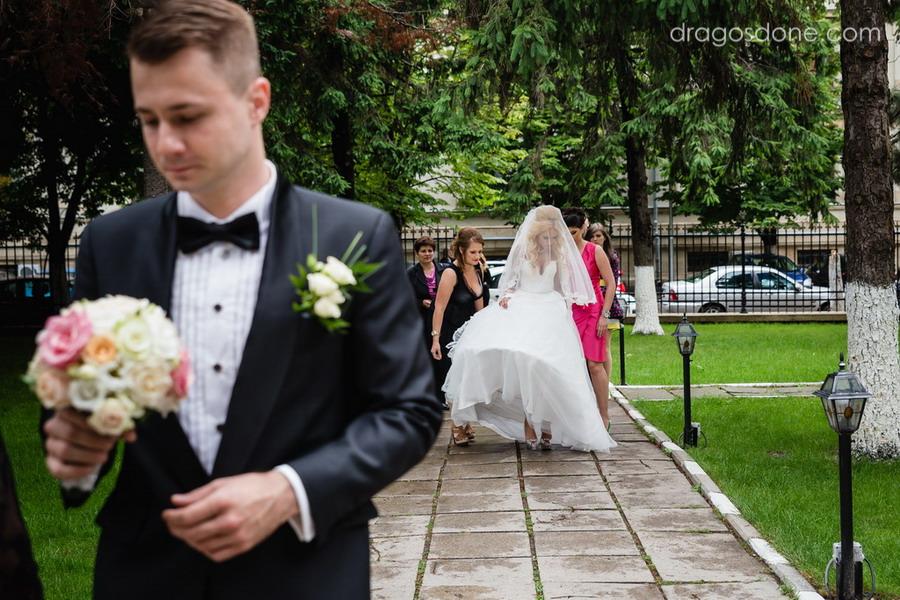 fotograf_nunta-bucuresti_065