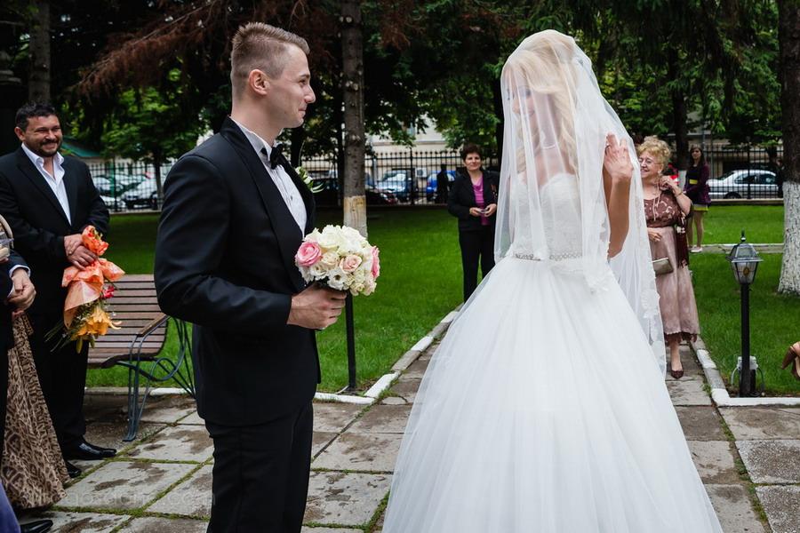 fotograf_nunta-bucuresti_067