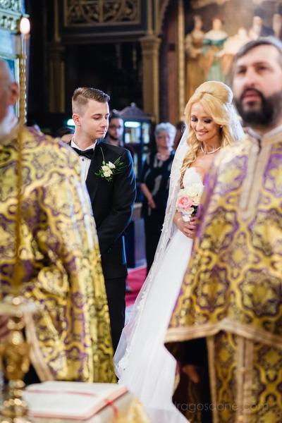 fotograf_nunta-bucuresti_080