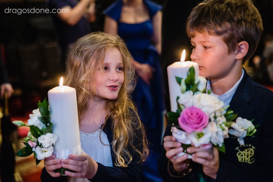 fotograf_nunta-bucuresti_096